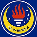 ted-elazig-logo-150